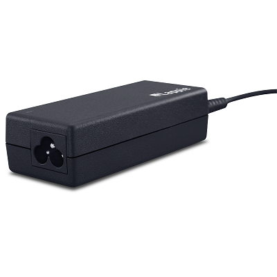 iBall Adapter 20V/3.25A 65W Y PIN LPA -2965L