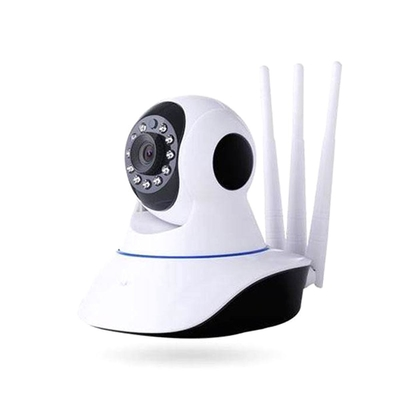 V380 HD FULL Night Vision Wireless WiFi IP Camera