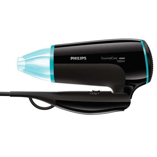 Philips Hair dryer BHD007