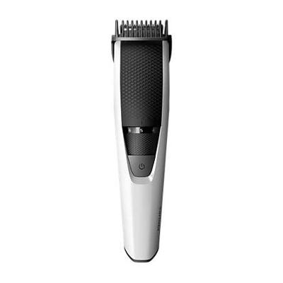 Philips Beardtrimmer BT3201