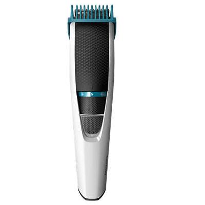 Philips Beard trimmer BT3203