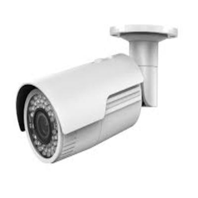 2MP 1080P HD Cctv Camera with Nightvision Bullet