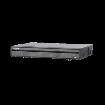 Dahua 4K ULTRA HD DVR 16CH