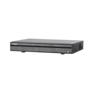 Dahua 4K ULTRA HD DVR 8CH