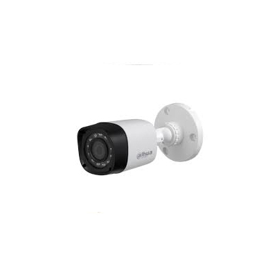 Dahua 1 MP Bullet camera