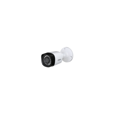 Dahua 5MP Ultra HD 4K Bullet Camera