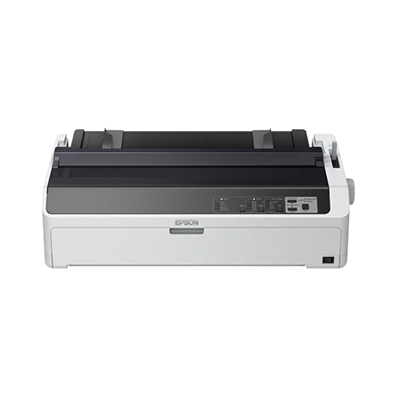 EPSON FX2175 II DOT MATRIX PRINTER