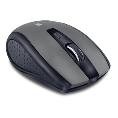 IBall Freego  Wireless Optical Mouse