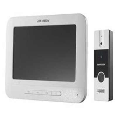 HIKVISION Video Door Phone DS-KIS202
