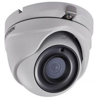 HIkvision 5 MP DOME CAMERA