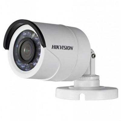 Hikvision 5MP Bullet camera