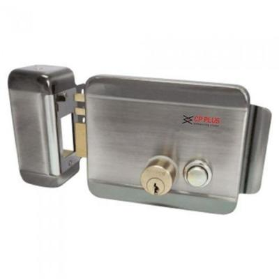 CP PLUS Electronic door lock