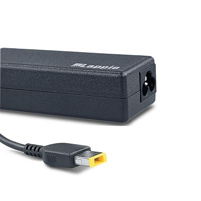 iBall Adapter 20/3.25A 65W USB LPA-3865L
