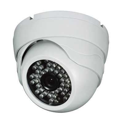 2MP 1080P HD Cctv Camera with Nightvision Dome