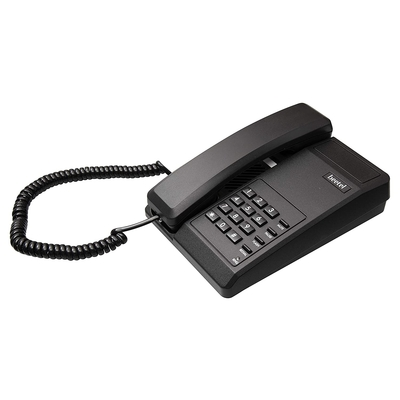 Beetel basic phone