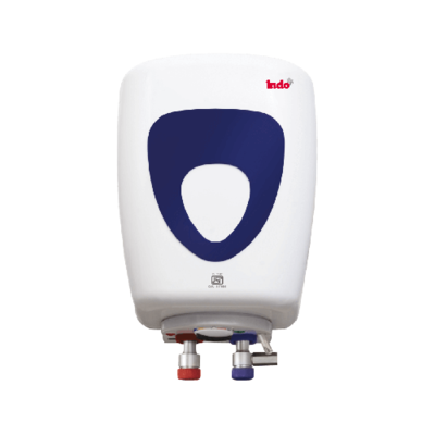Indo Electric Geyser Galaxy 10 Ltr