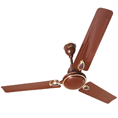 INDO CEILING FAN HARSH DECO NEW EDITION