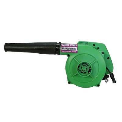 Jackly Electric Blower JK789