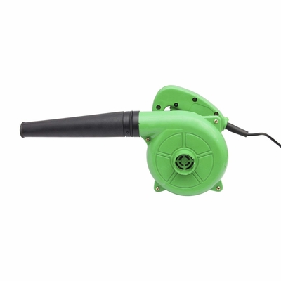 Panther Electric Blower P430A