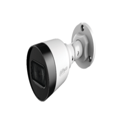 Dahua 2MP  Full HD IP Bullet Camera
