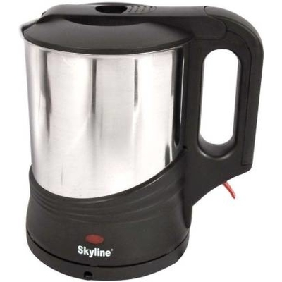 Skyline Electric Kettle VTL-5004 1.7L