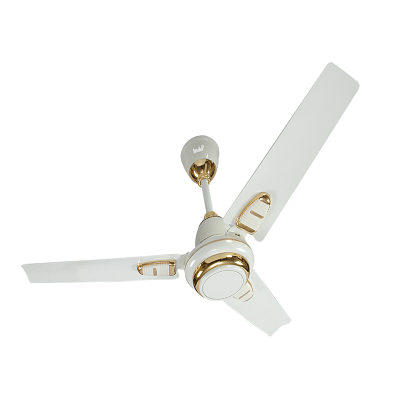INDO KOHINOOR CEILING FAN 36