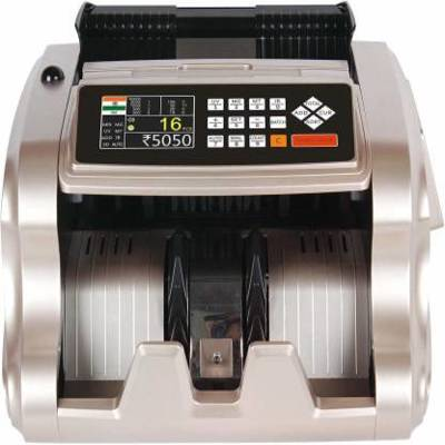 MIX VALUE Loose Note Counting Machine