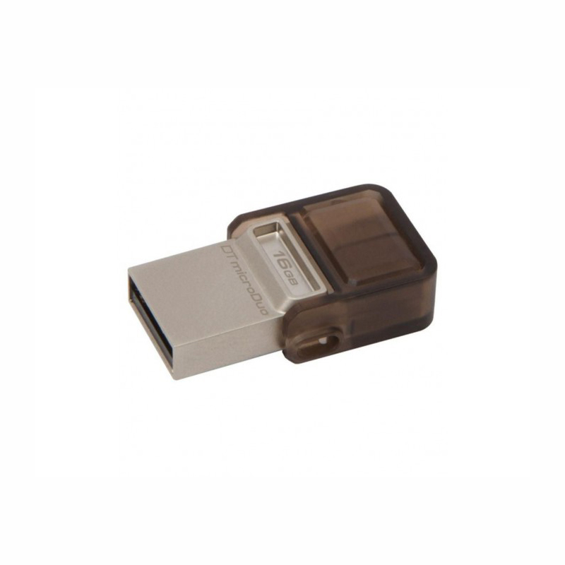 KINGSTON PENDRIVE 16 GB 2.0 OTG