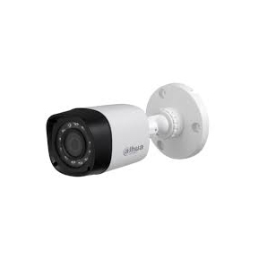 Dahua 2 MP BULLET CAMERA