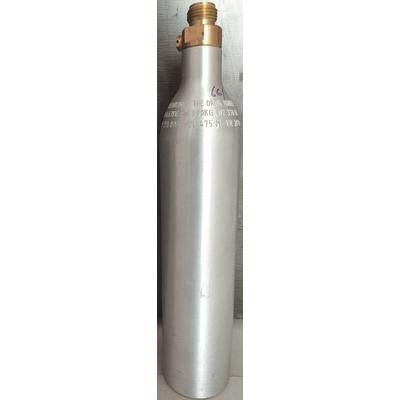Soda Maker Refill Cylinder