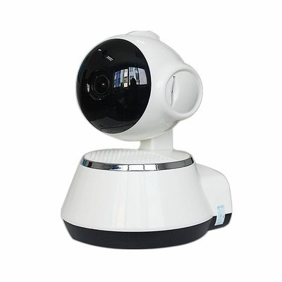 V 380 Wireless WIFI CAMERA