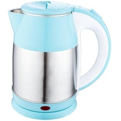 Skyline Electric Kettle VTL-5029 1.8L